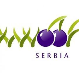 AMA-WWOOFSrbija-logo