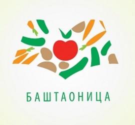 Ama-Bastaonica-logo