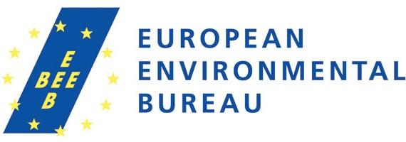 eeb-logo