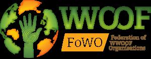 fowo_logo-horizontal