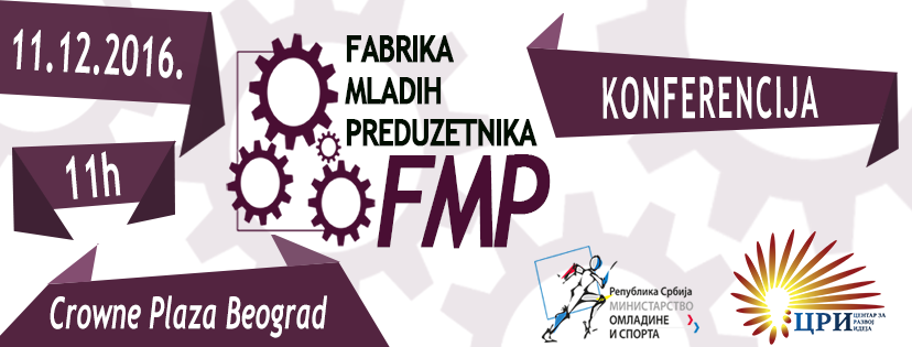 fmp-cover