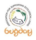 BugdayLogo
