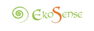 EkosenseLogo