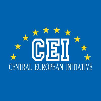 cei-new
