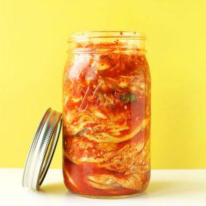 prirodna-fermentacija