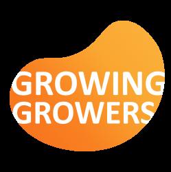 Growing-Growers-logo